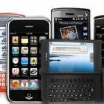 Com grande crescimento em 2010, banda larga móvel ultrapassa a fixa.