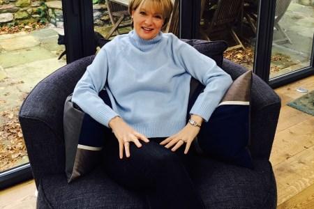 Christmas gift ideas for women over 40