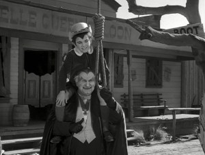 the-munsters-hermans-happy-valley