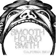 Smooth Hound Smith