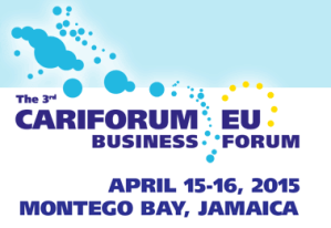 CARIFORUM to explore greater international prospects for Caribbean Music