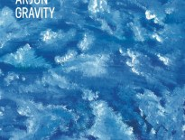 ARJUN Defy Gravity On Their New Release