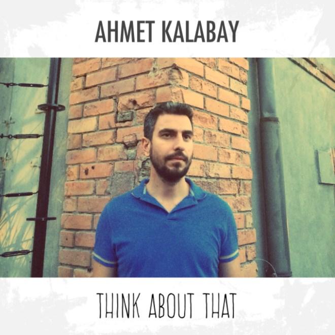 Ahmet-Kalabay-Cover.JPG