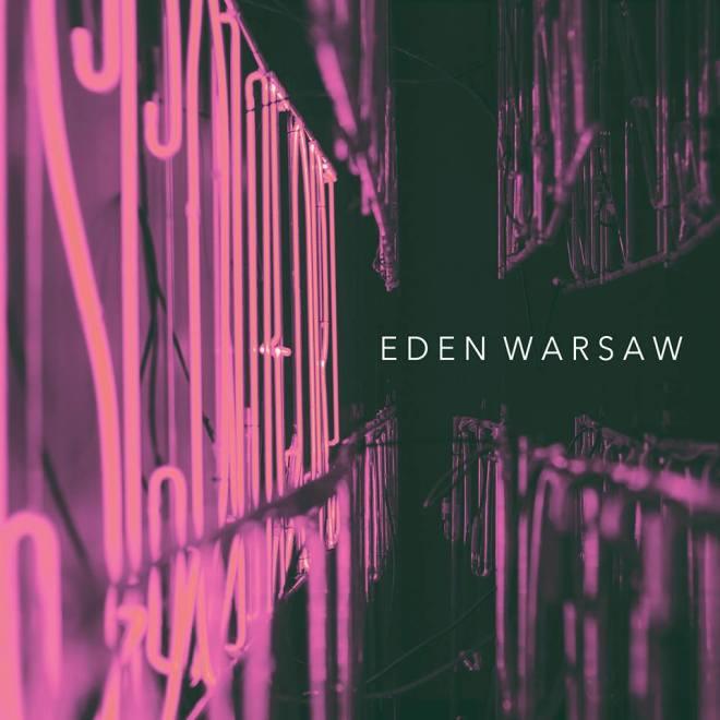 Eden-Warsaw.jpg