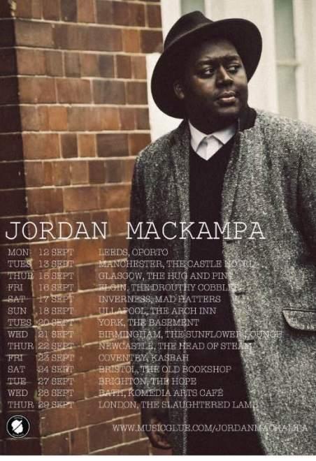 Jordan-Mackampa-Tour-Flyer