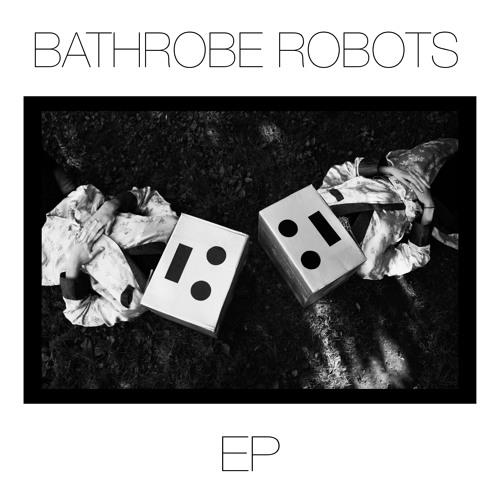 Bathrobe-Robots.jpg