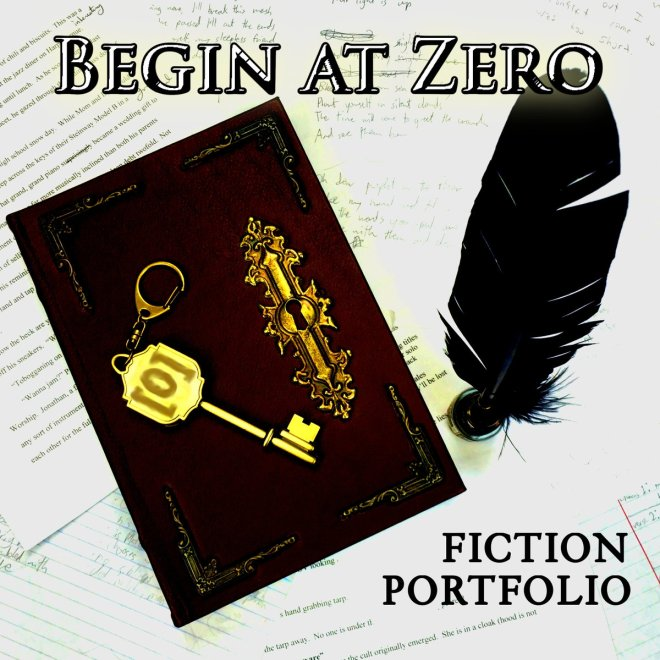 Begin-At-Zero-Fiction-Portfolio.jpg