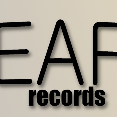 Interview with Unearth Records