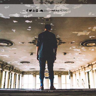 Erich Mrak Releases Infectious, Memorable Single, Float