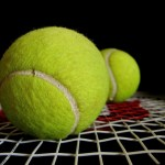 Paean to Adult Tennis in Montgomery!