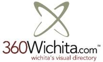 360Wichita-logoSquare