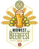 MWBeerFest2016