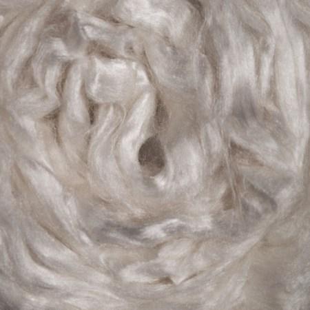 silks-angoras-blends-tussah-silk-bleached-500x500