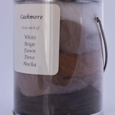 cashmere sampler-0889