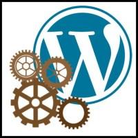 Översättningsfiler i wordpress
