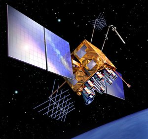 gps-satellite-300.jpg