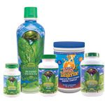 Healthy Brain & Heart Pack Original