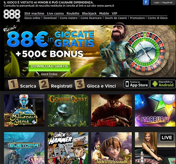 888-portalemobile