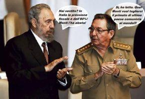 Fidel_Raul_Castro