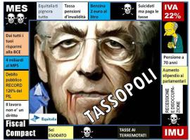 TASSOPOLI