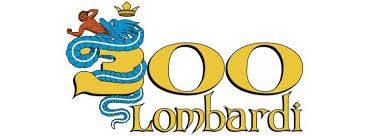 300 lombardi consegna del premio indipendentista dell - Lombardi immobiliare ...