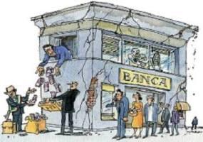 depositi-bancari