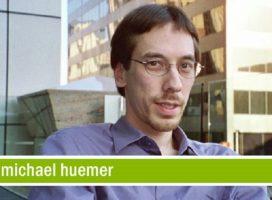 huemer_banner
