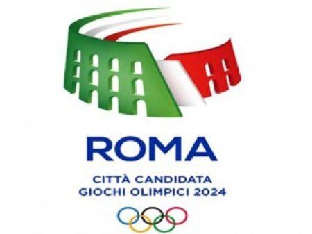 roma-olimpiadi