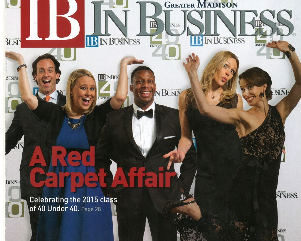in-business-mag