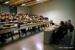 Comment concilier les usages, le patrimoine et la biodiversité