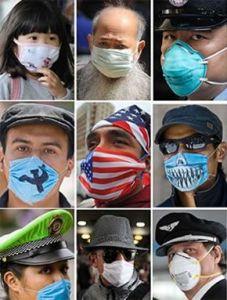 Pandemia3