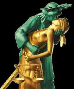 la-libertad-ama-la-justicia-fd