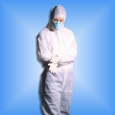 proteccion-quimica