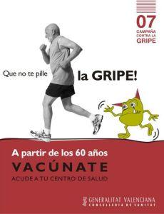 cartel_gripe0708
