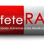 Logo Bufete RAM