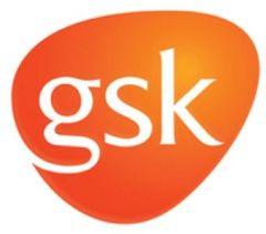 GSK GlaxoSmithKline medicamentos industria farmacéutica sobornos médicos