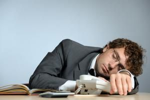 narcolepsia glaxosmithkline vacunas gripe indemnización