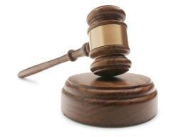 justicia industria farmacéutica medicamentos medicina