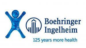 Boheringer pradaxa muertes