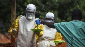 Ébola virus vacuna zmapp