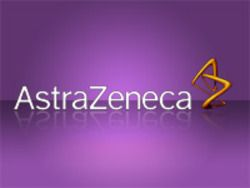 Astrazeneca sifalimumab lupus