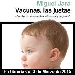 banner_libros_2015