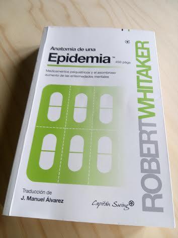 El grupo de fármacos del Valium contribuyen al deterioro del cerebro ...