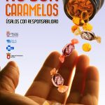 medicamentos daños iatrogenia
