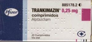 Trankimazin1
