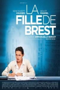 la_fille_de_brest_60512