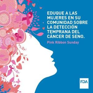 mamografia fda