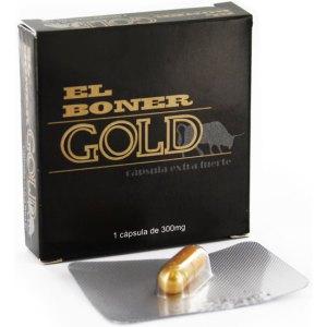 boner gold dosex viagra cialis