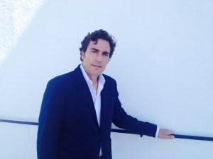 José-Antonio (1)