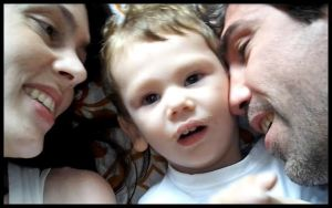 vacuna infanrix